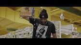 Joyner Lucas - Revenge Intro/ADHD (official video)