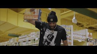 Joyner Lucas - Revenge Intro/ADHD (official video) MP3