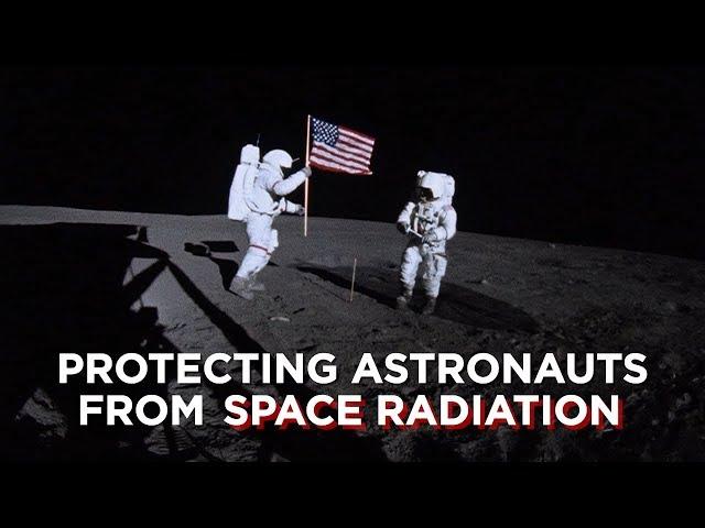Apollo Videos | NASA