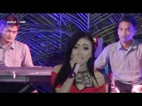 AZKIA NADA Electone Pacitan Terbaru FULL ALBUM Emong 2017 [HD]