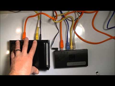 xfinity remote hook up