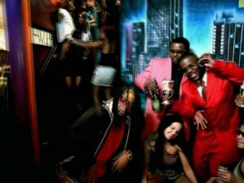 Lil' Jon & The Eastside Boyz feat  Mystikal & Krayzie Bone   I Don't Give A Fuck {XVID} Solly4Li