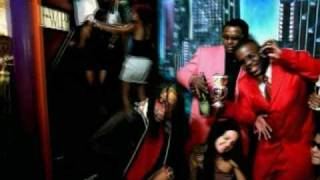 free mp3 songs download - Mystikal mp3 - Free youtube