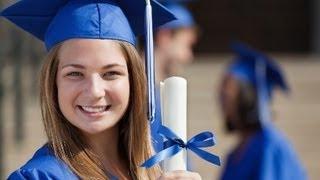 Эвалюация диплома для образования или работы в США(Рассказываю про эвалюацию диплома для образования или работы в США. Для чего нужна эвалюация и как ее делаю..., 2013-02-06T23:11:51.000Z)