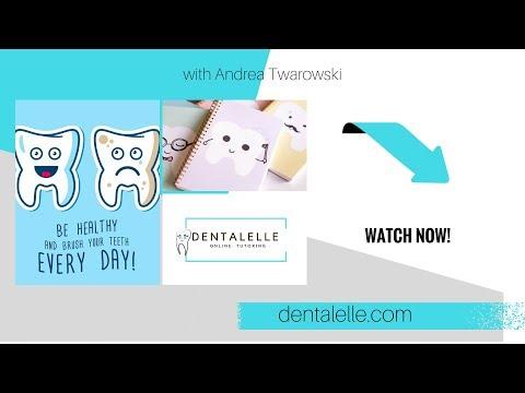 Should You Become a Dental Assistant Before Dental Hygiene?