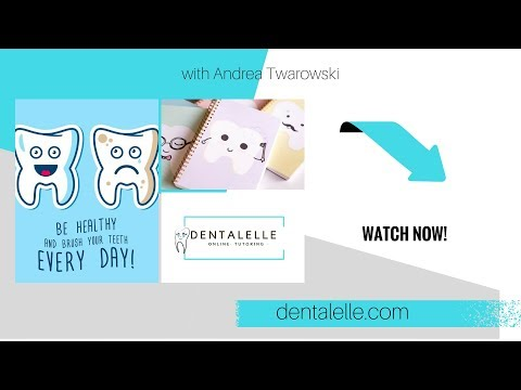 should-you-become-a-dental-assistant-before-dental-hygiene?