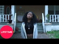 The Rap Game: 'Cool With Me' Music Video | Lifetime