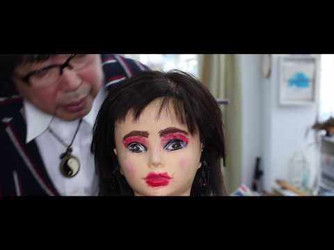 【asmr】makeup-remover-haircut-roll-play-【音フェチ】メイク落としヘアカットロールプレイ