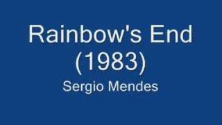 Sergio Mendes - Rainbow