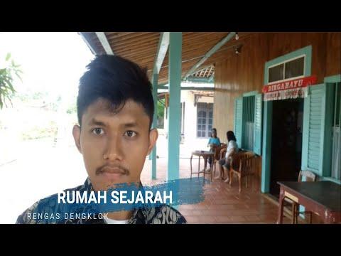 rumah-sejarah-rengasdengklok-karawang-jawa-barat-indonesia