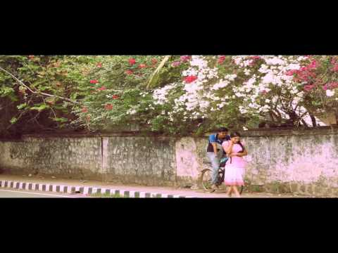 Oru Kunju Love Story - Malayalam Short Film 2013