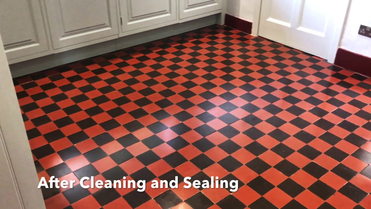 Quarry tile floor cleaning neath csb carpet cleaning youtube quarry tile floor cleaning neath csb carpet cleaning dailygadgetfo Image collections
