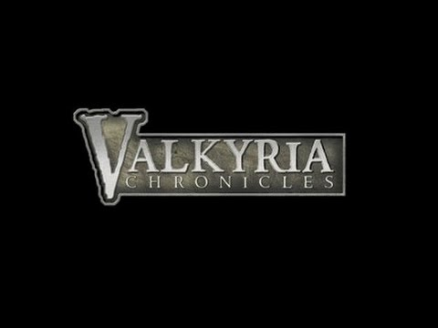 [Part 19] Valkyria Chronicles w/Fight for Ghirlandaio