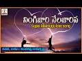 Download Ningi Jari Nela Jarina  Popular Song | Telugu Private Love Songs | Lalitha Audios And s MP3 song and Music Video