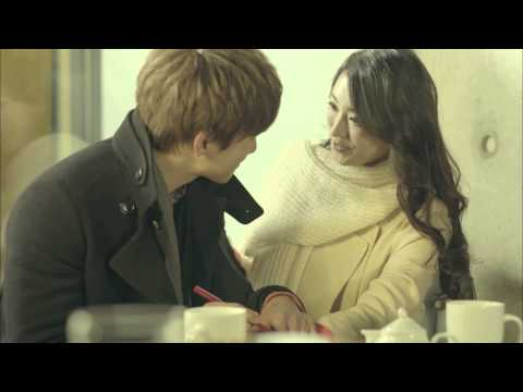 Free download Mp3 lagu [MV] 케이윌(K.will) - 니가필요해 (I need you) di ZingLagu.Com