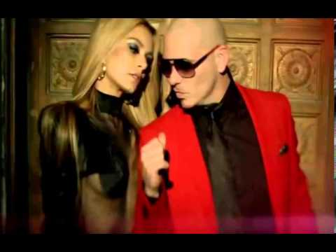Havana brown pitbull we run the night free mp3 download ▷▷ st.