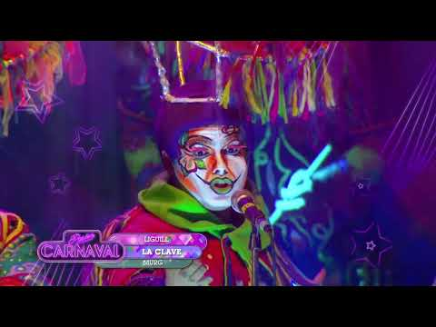 Resumen 3ra Etapa – Liguilla – Carnaval 2019