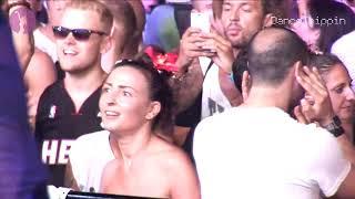 Andrea Oliva [DanceTrippin] Ants, Ushuaia Ibiza DJ Set