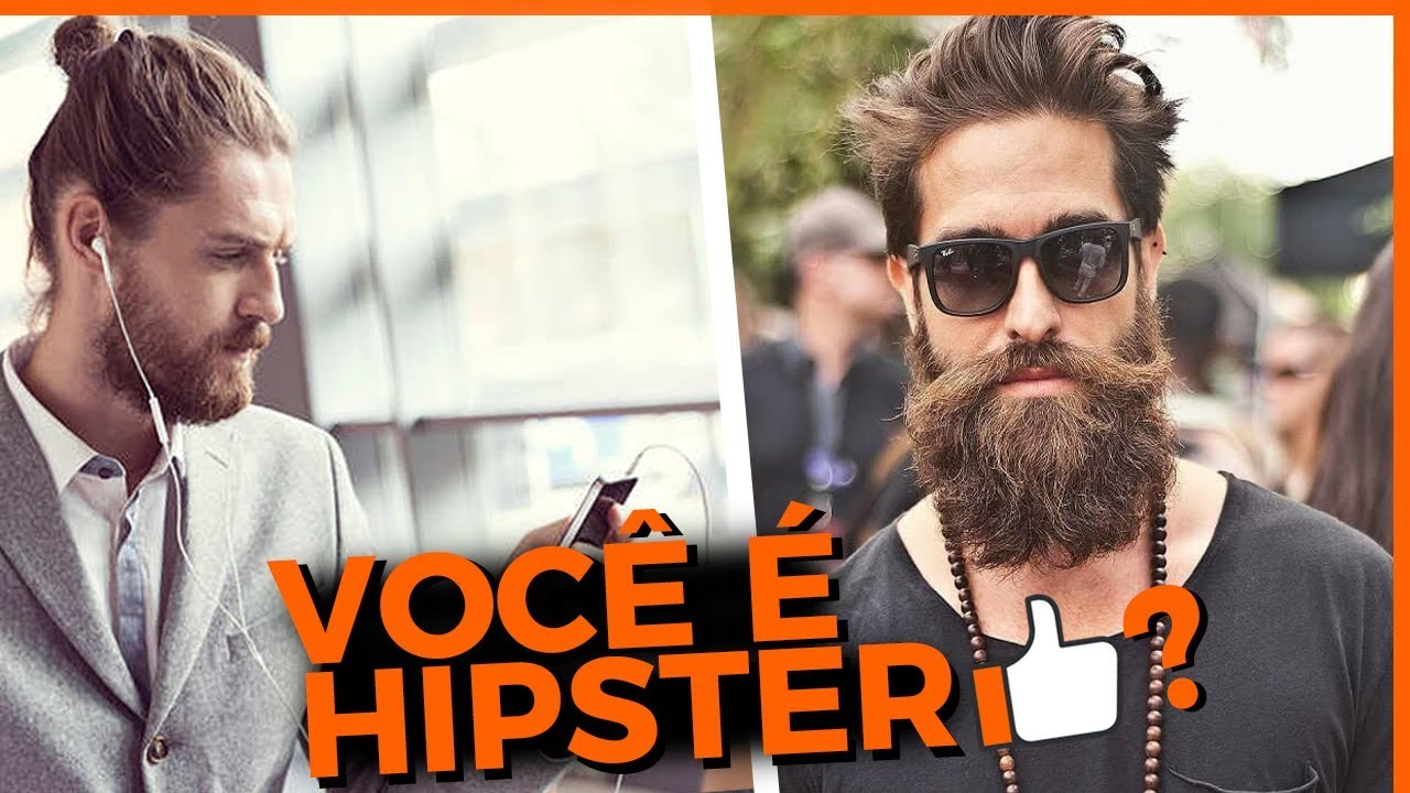Zhipster