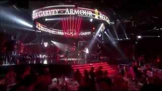 Rea Garvey - Armour 2015