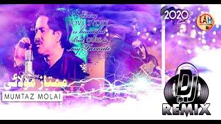 REMIX DJ 2020 Sindhi Songs   Mumtaz Molai   New Album 38    New Sindhi Song   2020 full HD