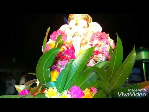 Galli Ka Ganesh (2K15)