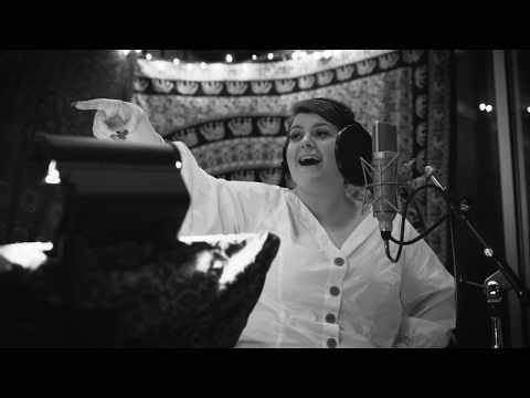 Robert Glasper - Fuck Yo Feelings (feat. Yebba) Mp3