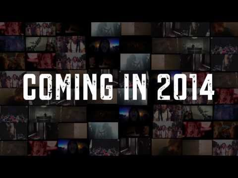 Coming in 2014: New Music + Introducing New Punk Goes Album