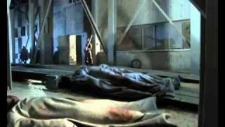 Guilt (Vasilis Mazomenos) , Feature Film