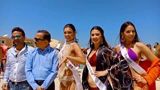 Miss Eco International 2019 Teaser 5th Edition