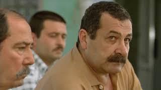 ПЕРВАЯ ЛЮБОВЬ   турецкий фильм о любви НА ВСЮ ЖИЗНЬ!