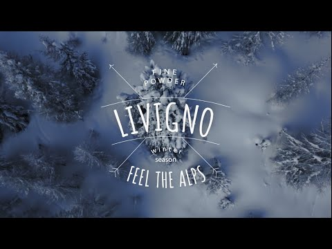 Livigno Winter 2019/2020