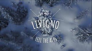Livigno Winter 2020/21
