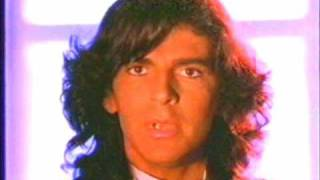 "Modern Talking ""You're My Heart, You're My Soul"" Long Mix 84"
