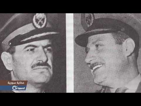 في الذكرى 73 على تأسيسه ما هي قصة السوريين مع حزب البعث العربي الاشتراكي؟ - حكاية سورية  - نشر قبل 2 ساعة