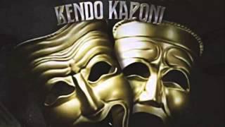 Kendo Kaponi - Riendo para no llorar