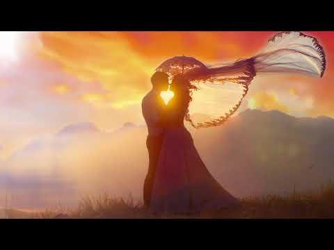 Supem Suwadak Aran   සුපෙම් සුවඳක් අරන්   Short Love Lyrics Cover Video   Whatapp status - Himalayan