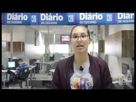 Destaques do Diário de Suzano desta quinta-feira