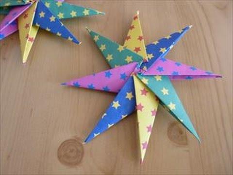 origami-blog.info