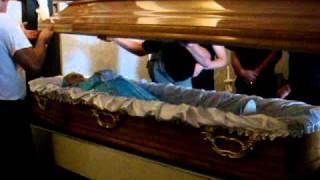 pogrzeb-heleny-herbu-masalski-2010