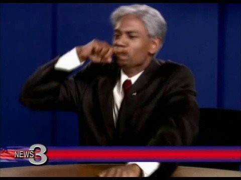 howard dean ft. dave chappelle - byaah baltimore club mix