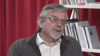 'Голубые фишки' геополитики: Украина, Сирия и КНДР, - Виктор Небоженко