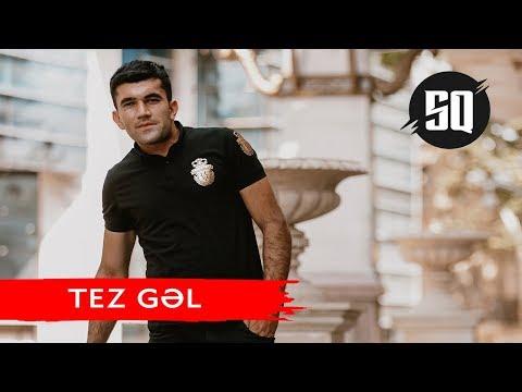 Sabir Qafarli - Tez Gel / Official Audio