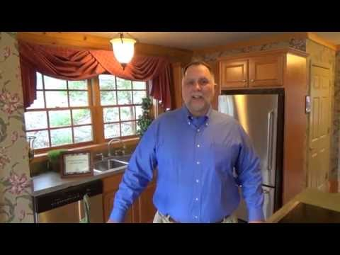 Southland Log Homes Pricing
