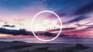 Ollin Kan - Quiet Nights (ft. Liam Chan)