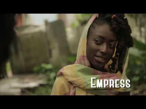 Iba Mahr & Notis - Diamond Sox (Video Preview)