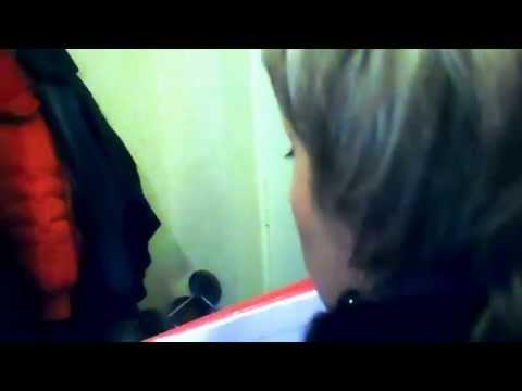 Хочу детей, а он боится ответственности. Мила Левчукиз YouTube · С высокой четкостью · Длительность: 23 мин37 с  · Просмотры: более 81.000 · отправлено: 14-6-2017 · кем отправлено: Mila Levchuk