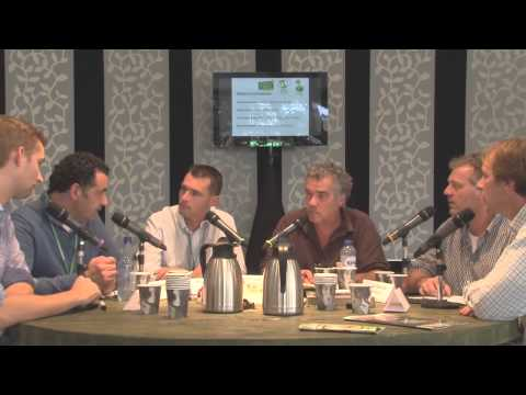 GrootGroenPlus Internationale vakbeurs voor de boomkwekerij -rdggt-07
