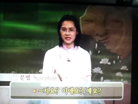 Tieng han chuan bai 9 daiEBS