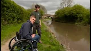 BBC Countryfile - Watervoles